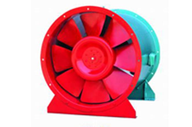 地下室工程想要使用十五年基础工程是要做消防通风设备