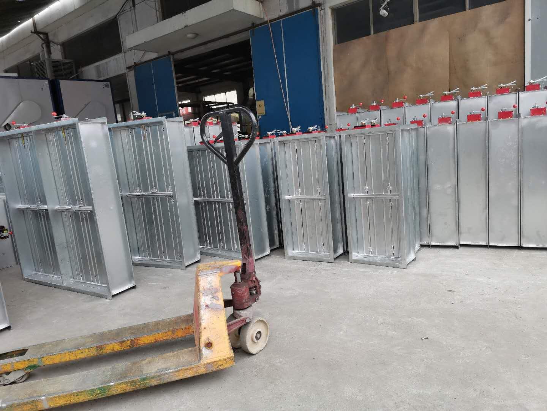 上海哪里有卖止回阀防火阀阀门?